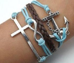 Multi Strap Anchor C..